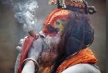 Жизнь в изоляции: употребление марихуаны — важная часть жизни многих индийцев